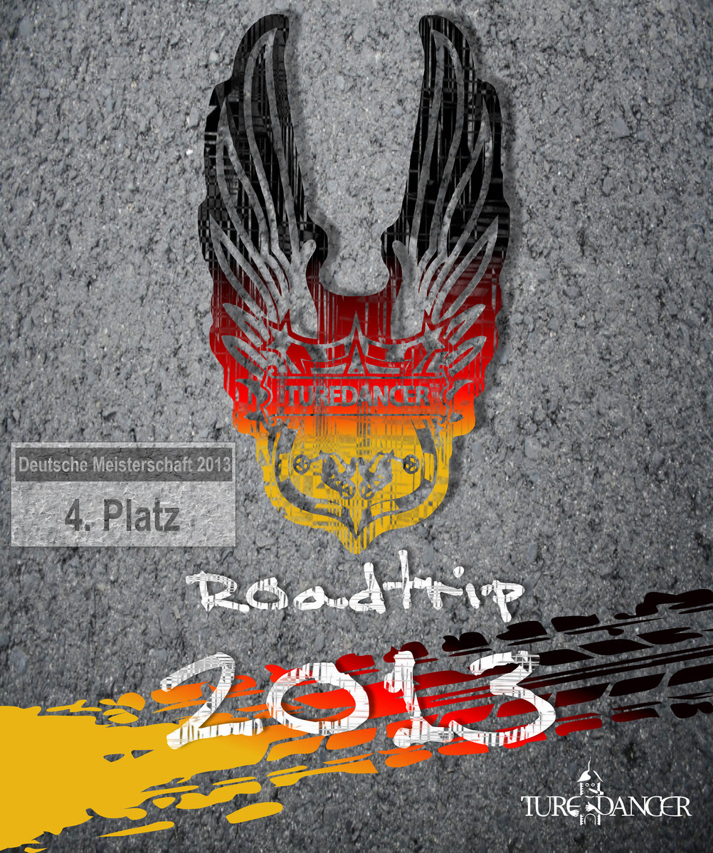 Roadtrip-DM2013-Platz4 klein